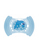 pacifier-soft3-small